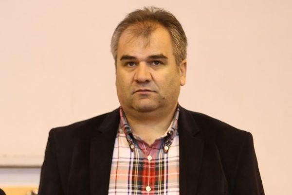 Γαμπιεράκης: «Παραιτούμαι»