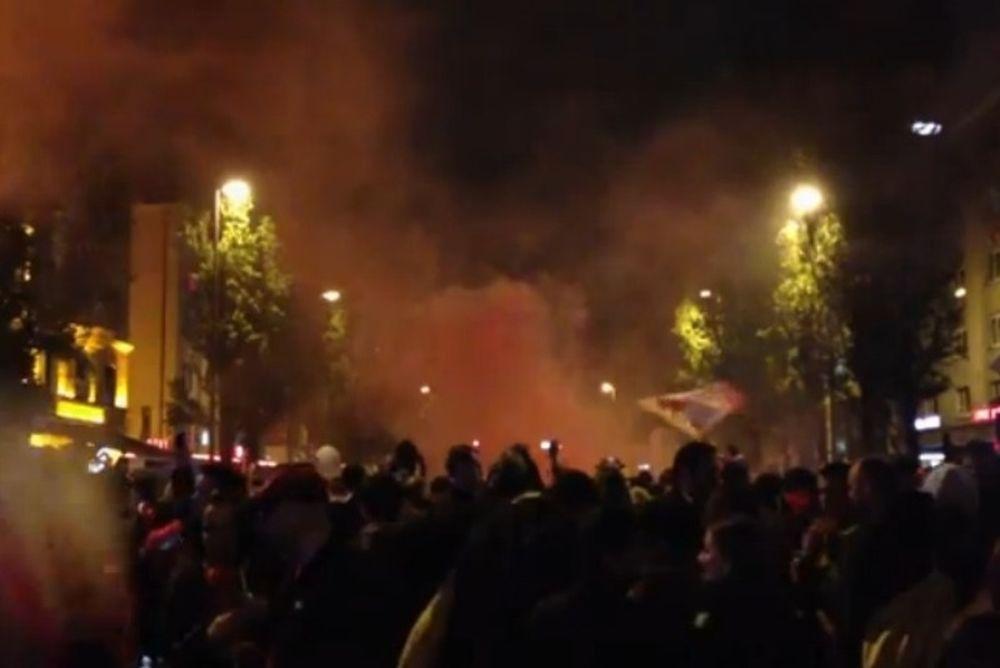 Μπάγερν Μονάχου: Το… έκαψαν οι «Βαυαροί» για τον τίτλο! (videos)