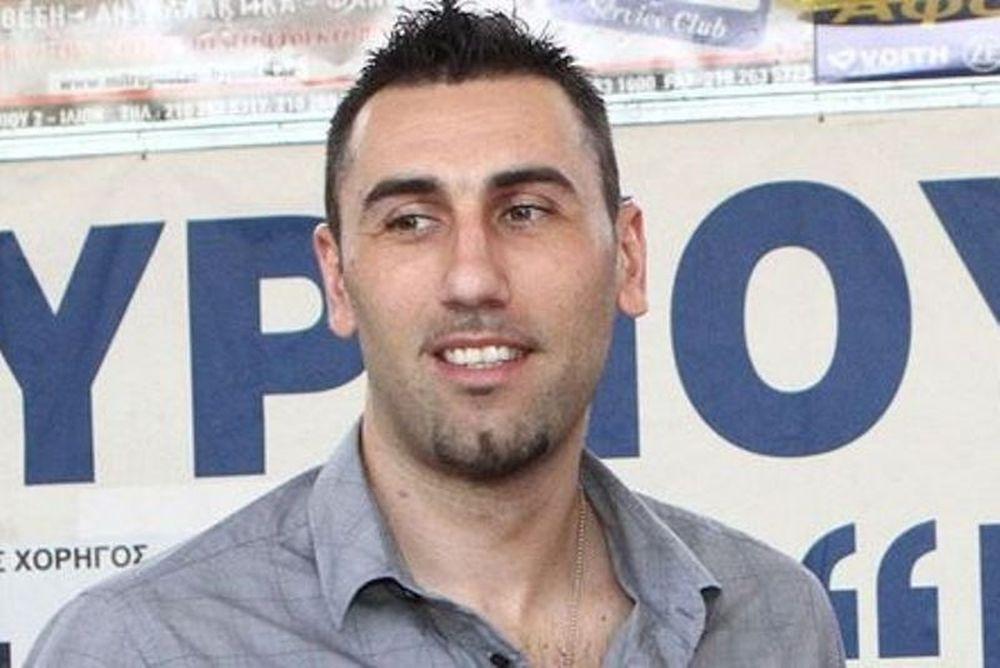 ΠΣΑΚ: «Καλή επιτυχία, Δήμο Ντικούδη»