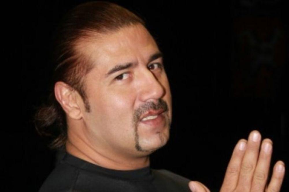 Pro-wrestling: «Έφυγε» ο Hector Garza