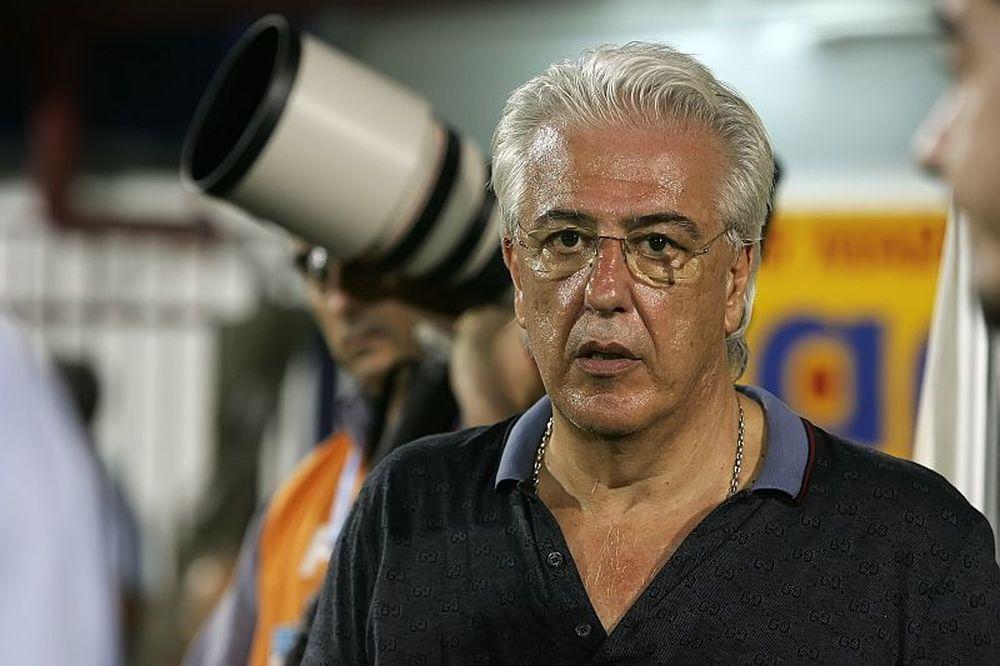 Βέροια: Συνελήφθη ο Αρβανιτίδης! (photos)