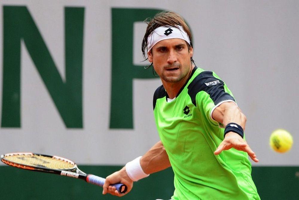 Roland Garros: Χωρίς εκπλήξεις