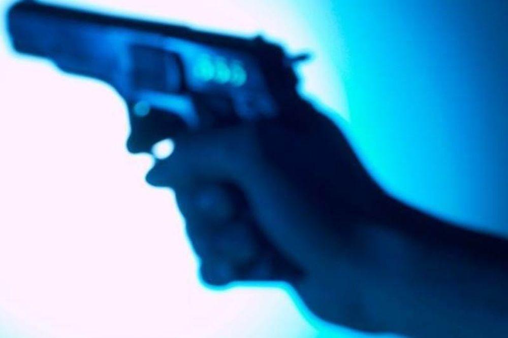 Τους «τσάκωσαν» με όπλα και όχι μόνο…