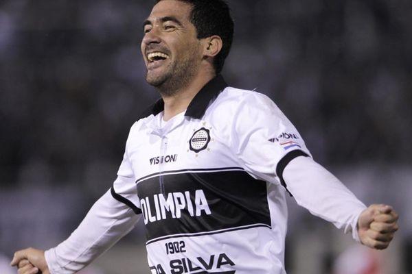 Κόπα Λιμπερταδόρες: 2-0 τελικού για Ολίμπια (video)