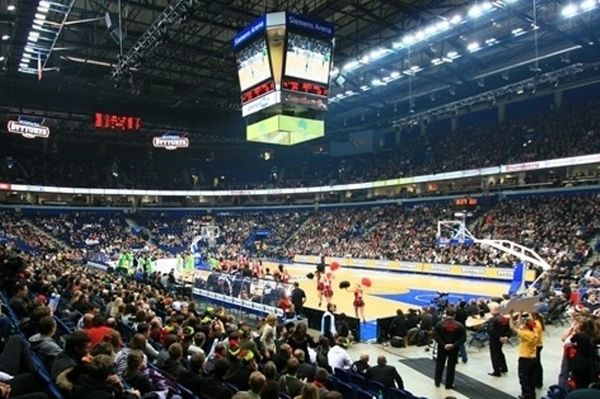 Ευρωλίγκα: Από το Βίλνιους η αντίπαλος του Παναθηναϊκού