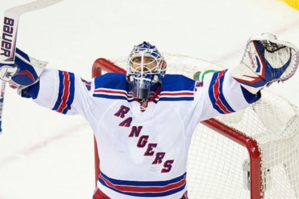NHL: Πίεση για ομάδα στο Σιάτλ