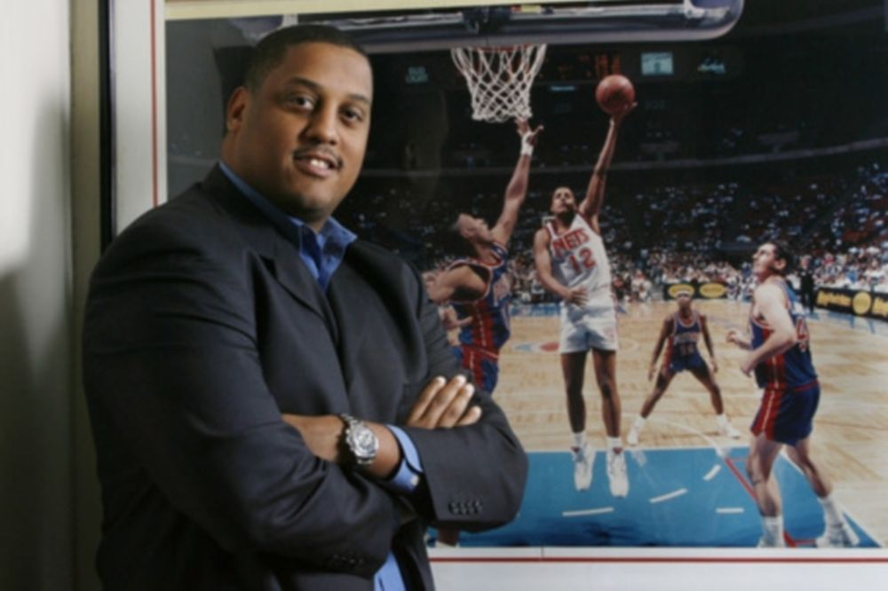 Ντιτρόιτ Πίστονς: Μήνυση Βιγιανουέβα σε παλαίμαχο NBAer