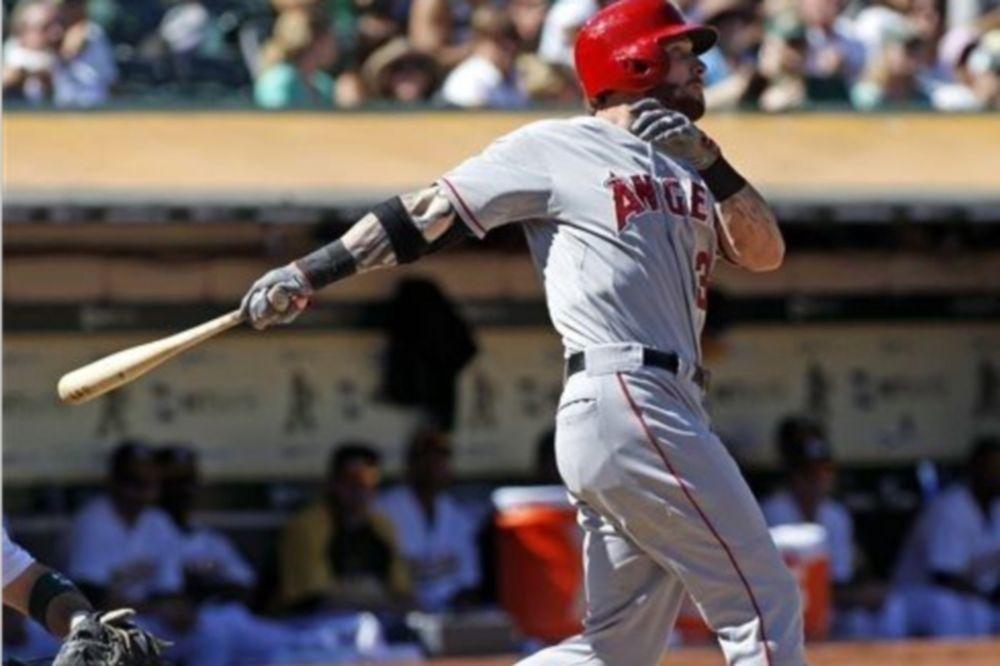 MLB: Η… γνώμη του Hamilton (videos)