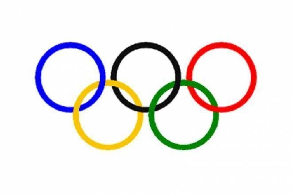 Αλλαγή ημέρας στην παρουσίαση του… ολυμπιακού παραμυθιού