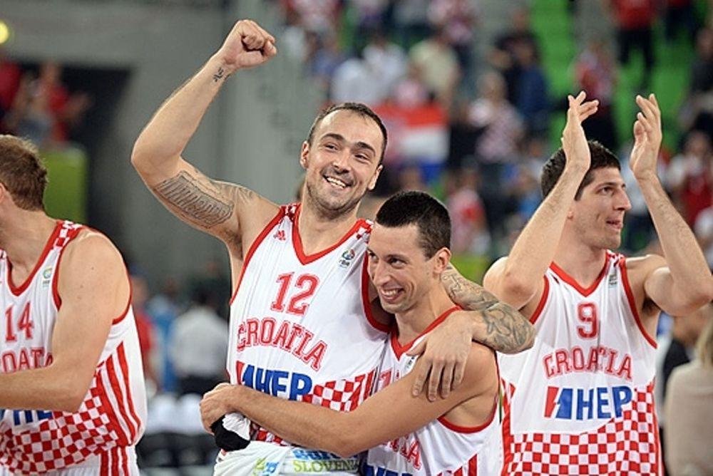 Ευρωμπάσκετ: Η πιο μεγάλη ώρα είναι… τώρα!
