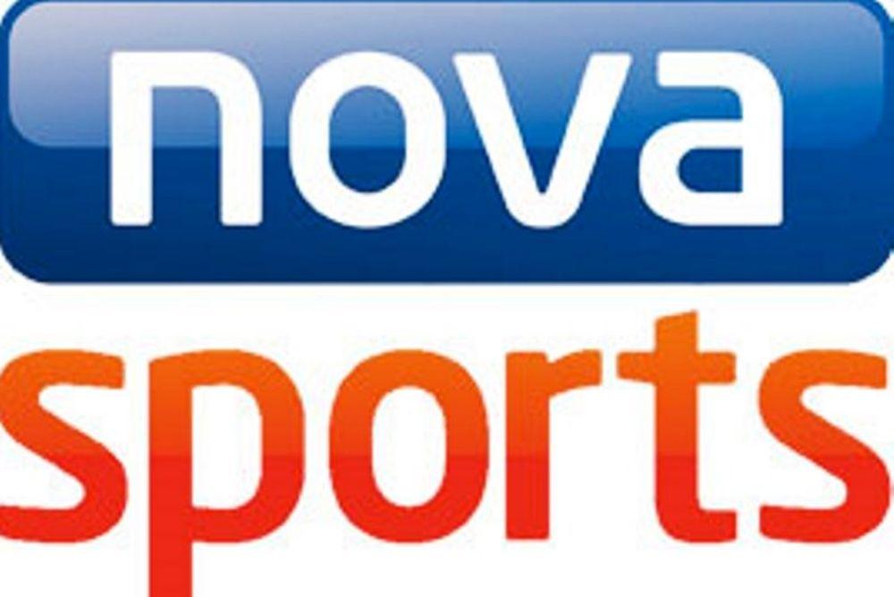 Ανακοίνωση Nova για τα επεισόδια