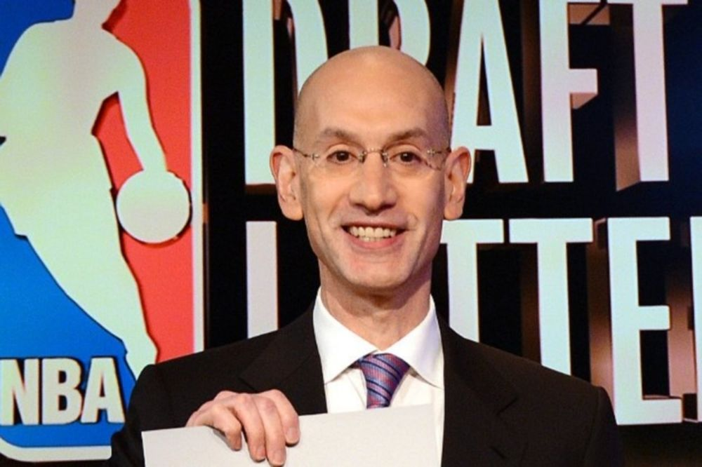 NBA: Φόβος για αποδυνάμωση ομάδων
