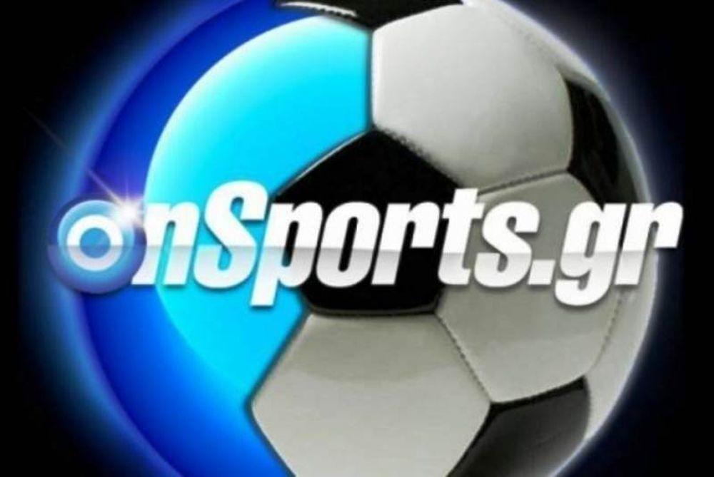 Ολυμπιακός Λαυρίου – Ατσαλένιος 1-2