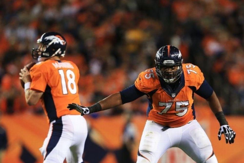 NFL: Ασταμάτητοι Manning και Μπρόνκος (videos)
