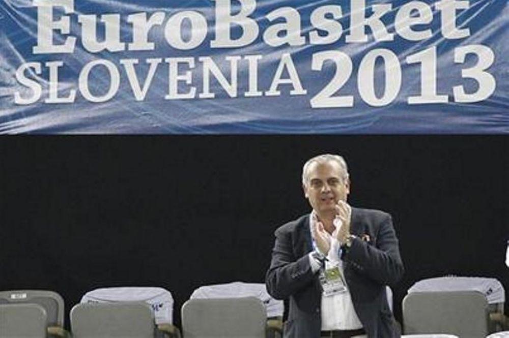 Ισπανία: Μένει ο Ορένγκα