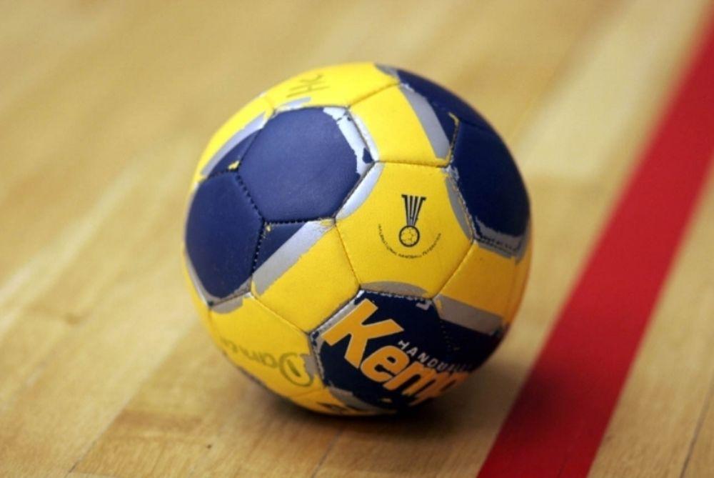 Α1 Χάντμπολ Ανδρών: Το πρόγραμμα και οι διαιτητές της πρεμιέρας
