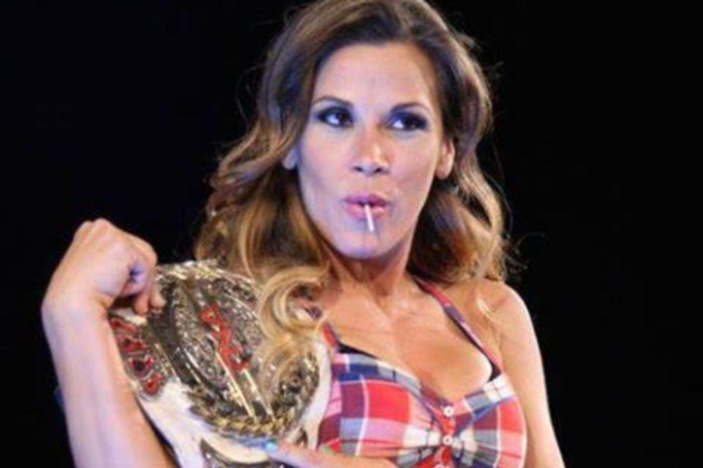TNA Impact Wrestling: Εκτός ρόστερ οι Anderson και James