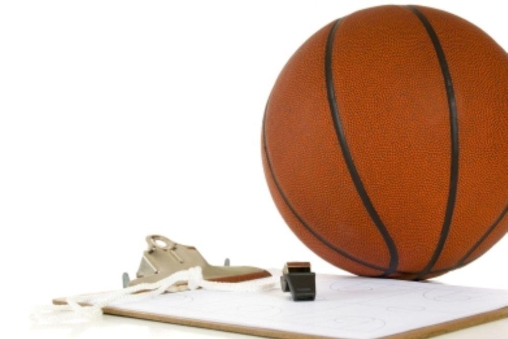 ΣΕΠΚ: Έτοιμες οι κάρτες προπονητή