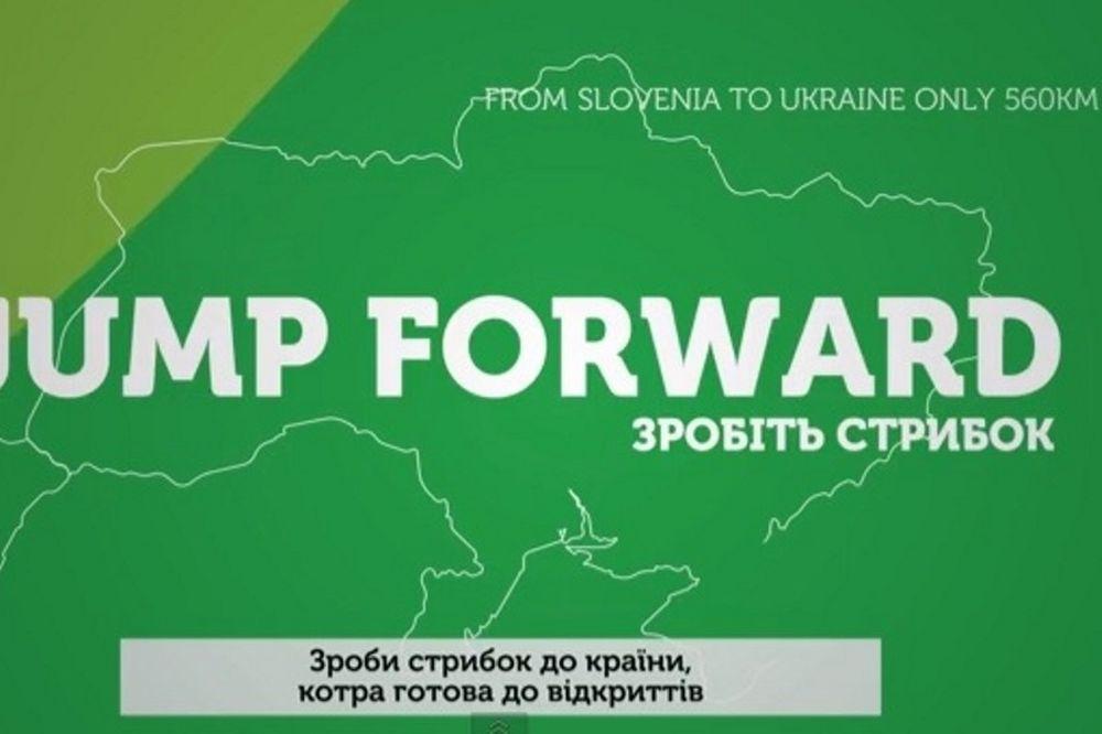 Ευρωμπάσκετ: Θα είναι καλύτερη στην Ουκρανία η Ελλάδα; (video)