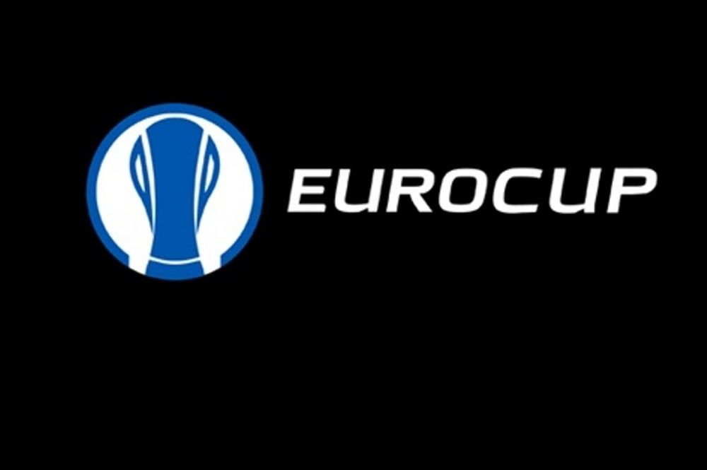 Eurocup: Κληρώνει για ΠΑΟΚ και Πανιώνιο