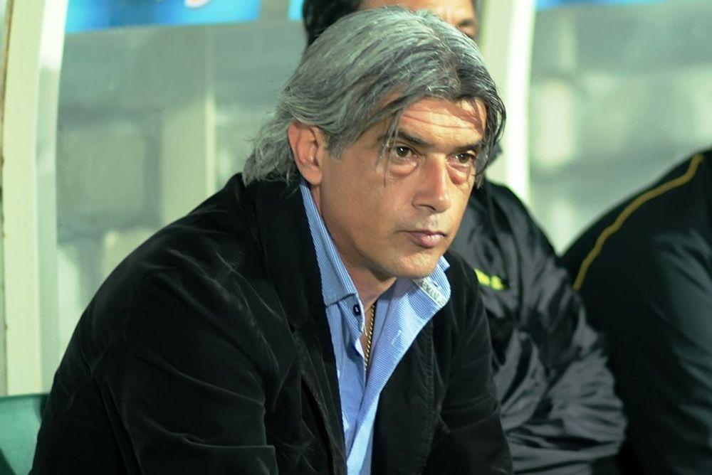 Μιλίνκοβιτς: «Αν συνεχίσουμε έτσι, θα έρθουν οι νίκες»