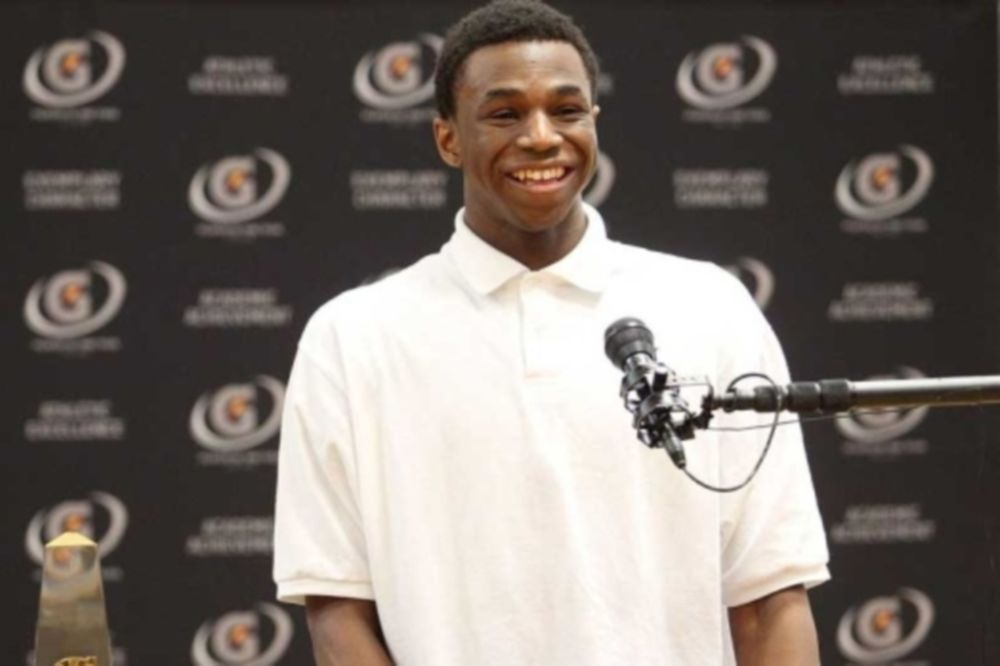 NCAA: Συγκρατημένοι στο Κάνσας με Ουίγκινς