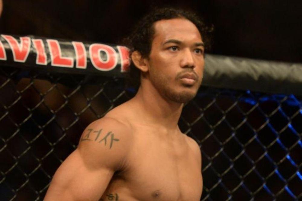 UFC: Πολύμηνη ξεκούραση για Ben Henderson
