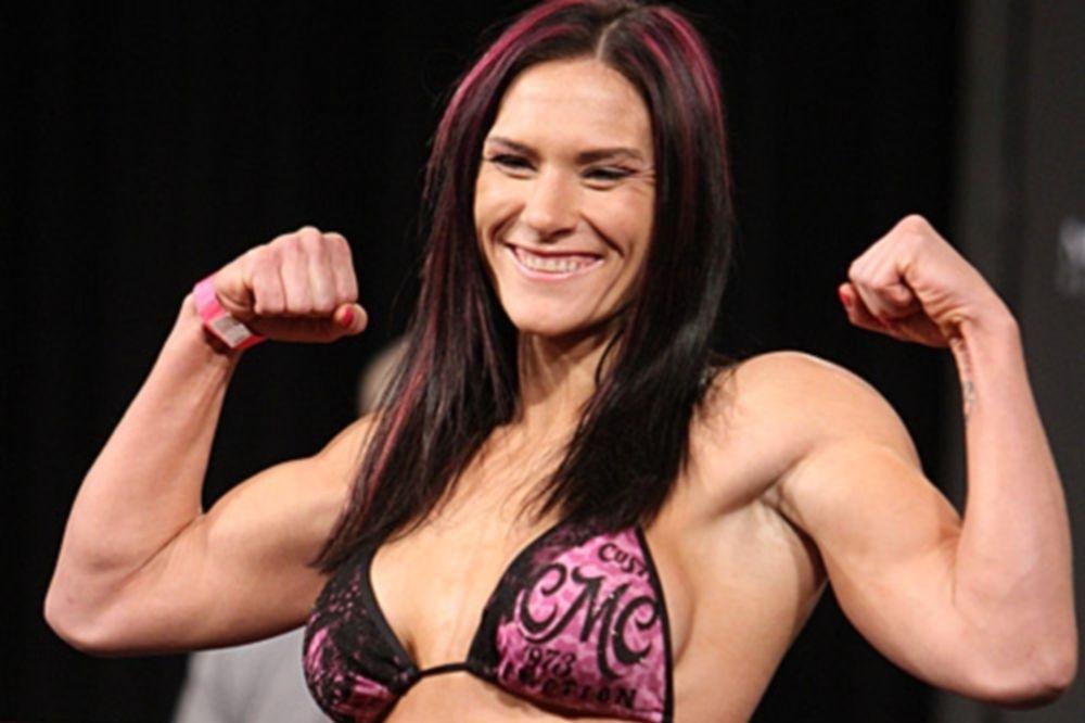 UFC: Δεύτερη εγχείρηση για Zingano