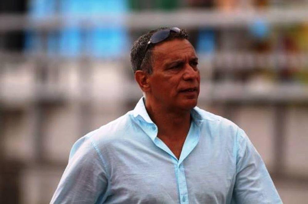 Ελευθεριάδης: «Ξανά στη Super League η Καβάλα»