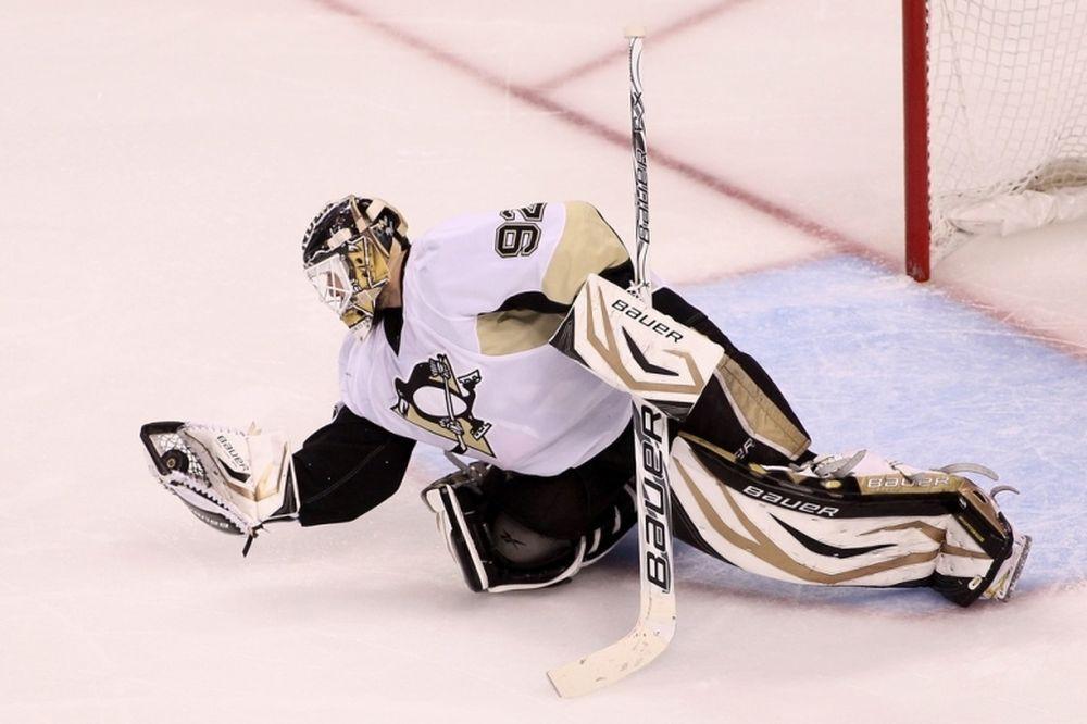 NHL: Έξι μήνες έξω ο Vokoun