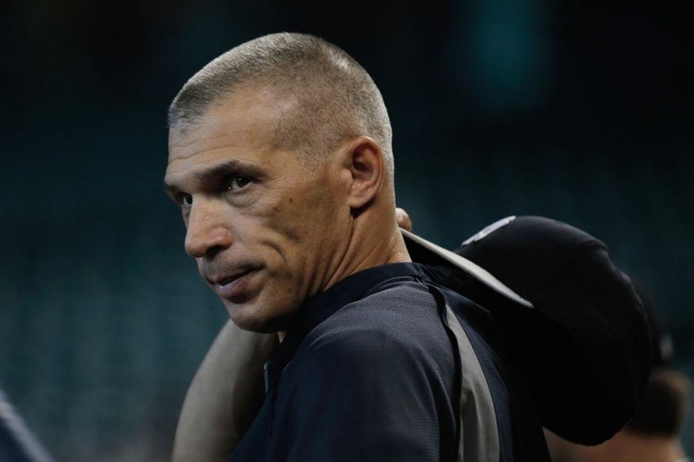 MLB: «Μάχη» για Girardi