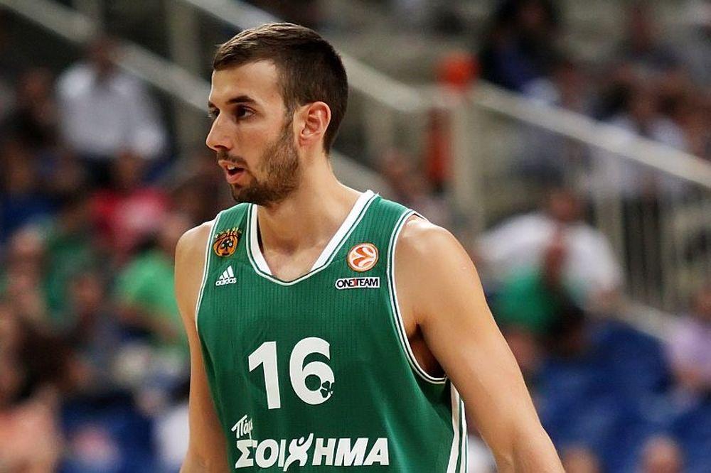 Γιάνκοβιτς στο Onsports: «Να δέσουμε ως ομάδα» (HD Video)