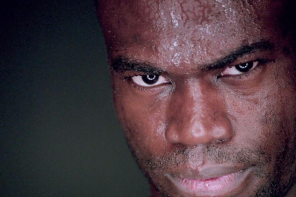 UFC 168: Προς απόλυση ο Uriah Hall…