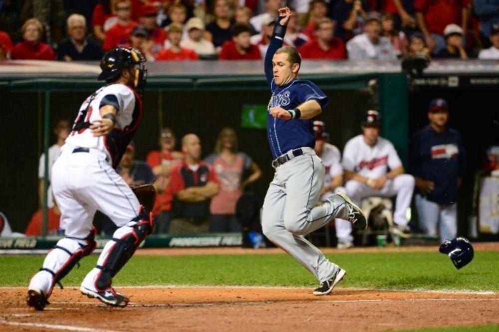 MLB: Επιβίωσαν πάλι οι Ρέις (videos)