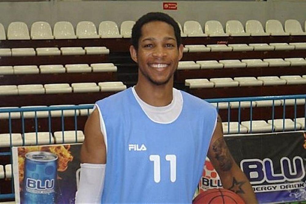 Σίμπσον: «Να παίξουμε καλό μπάσκετ»