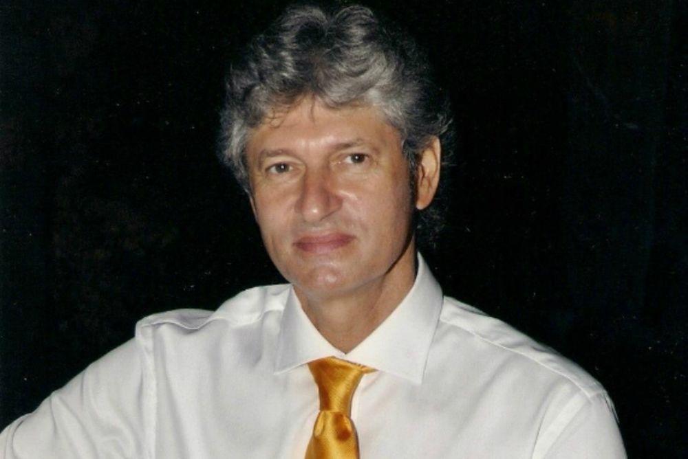 Παπαγεωργίου: «Η ψυχή θα κάνει τη διαφορά»