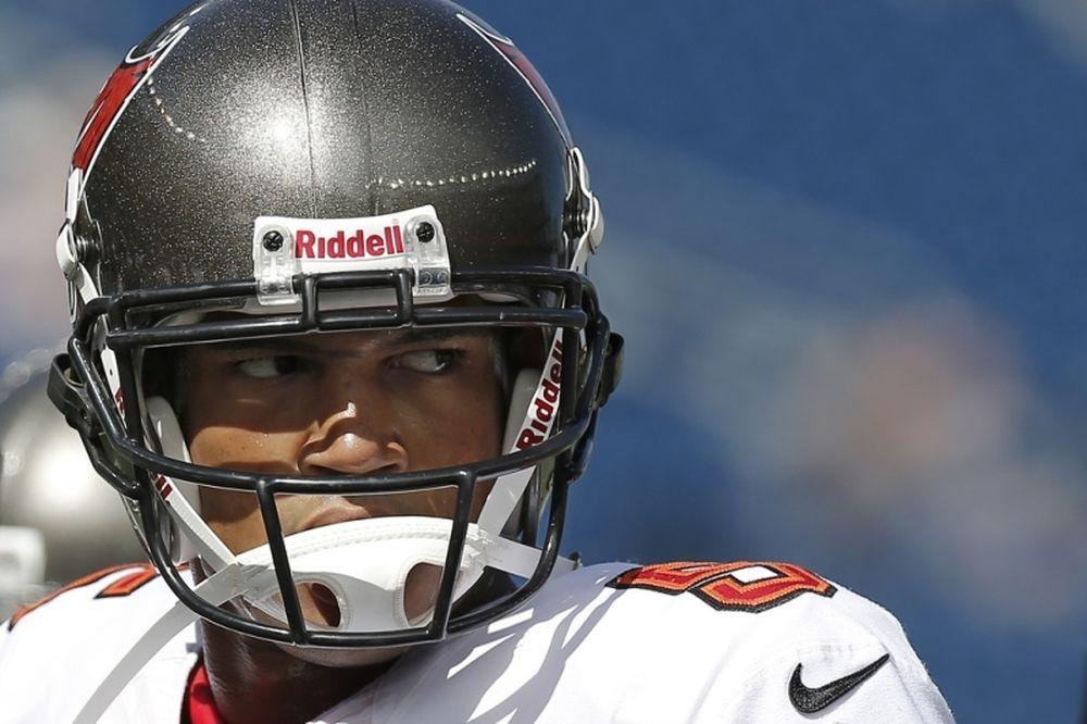 NFL: Τέλος ο Freeman από Μπακανίερς