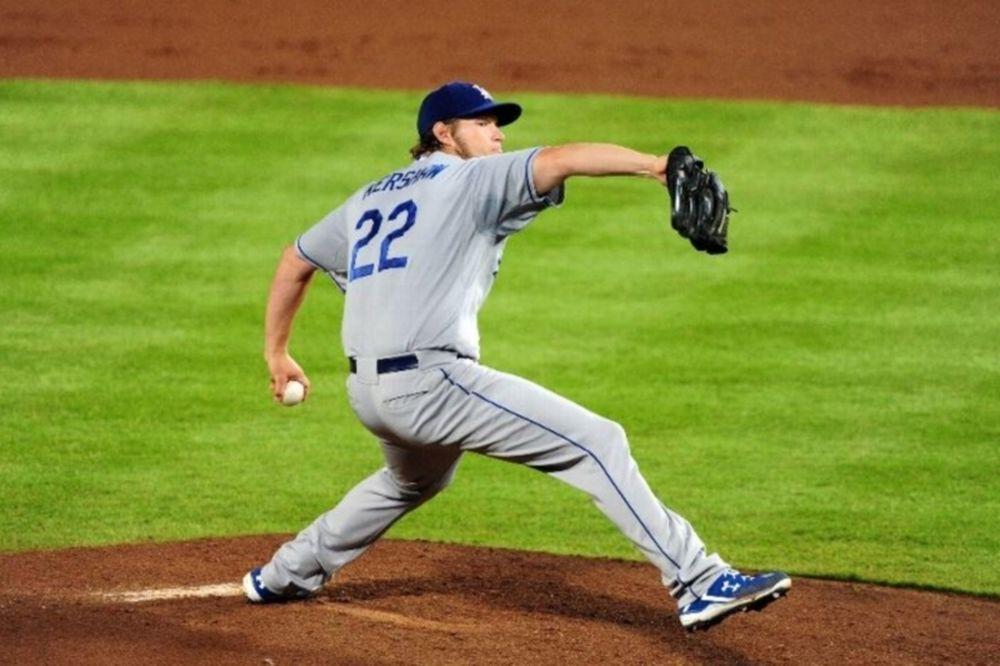 MLB: Γρήγορο πλεονέκτημα για Ντότζερς (videos)