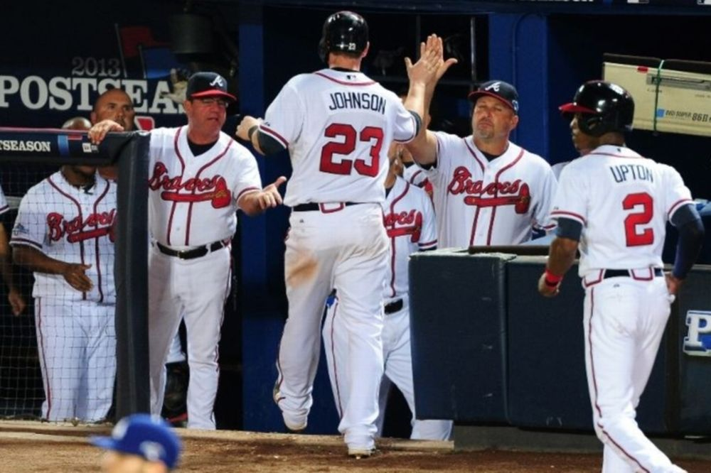 MLB: Ξεπέρασαν Ramirez οι Μπρέιβς (videos)