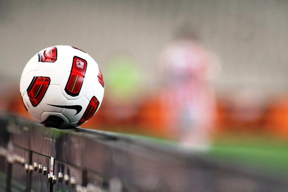 Λεβαδειακός-ΑΕΛ Καλλονής 2-1 (Κ20)