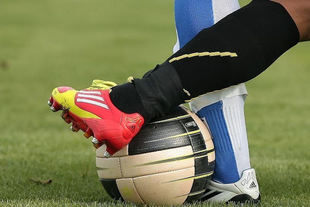 Δόξα Ν. Μανολάδας-Πανόπουλο 2-0