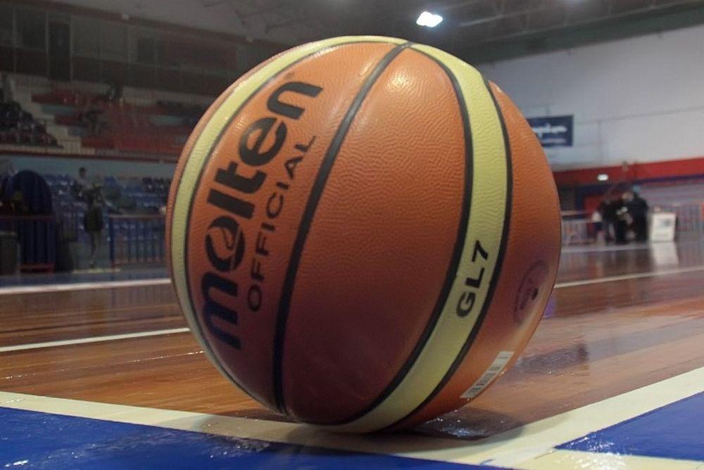 Κύπελλο Μπάσκετ Ανδρών: Το πρόγραμμα των προημιτελικών