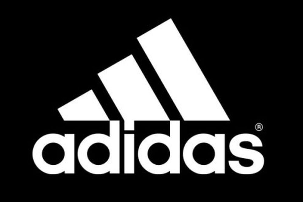 Η adidas σε συνεργασία με τον Derrick Rose παρουσιάζουν το νέο παπούτσι D Rose 4