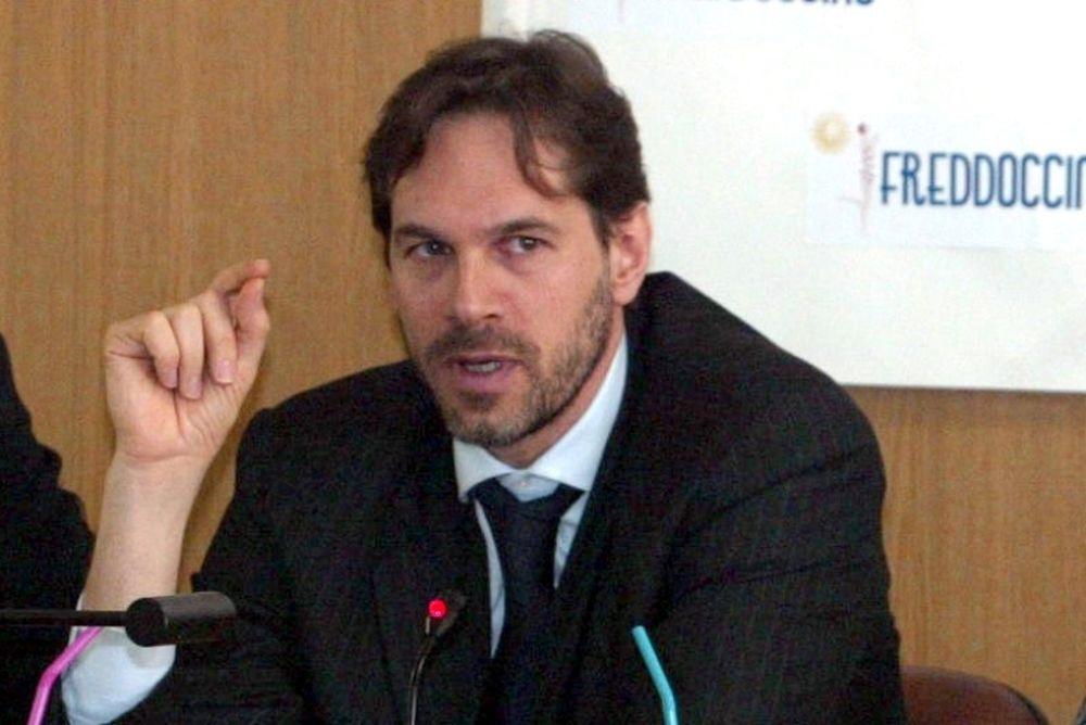 Ζομπανάκης: «Έχει κάνει πολύ καλά βήματα το Ρέθυμνο»