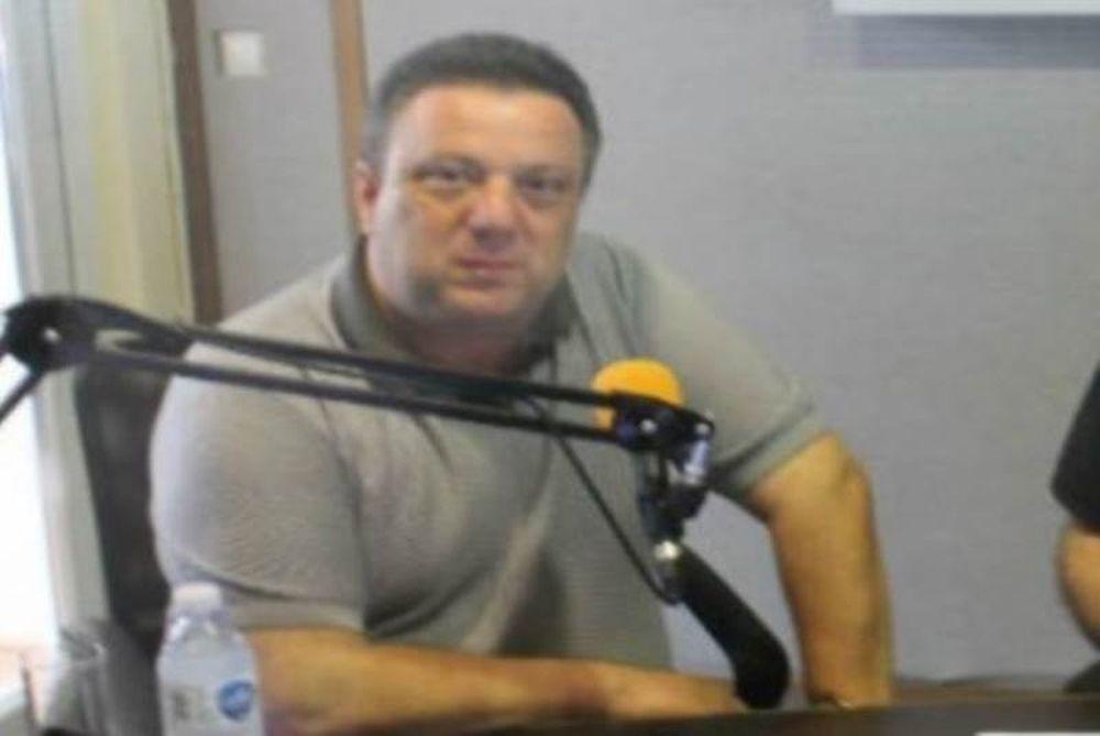 Μαλέλης: «Νέα τάξη πραγμάτων στον ΠΑΟΚ»