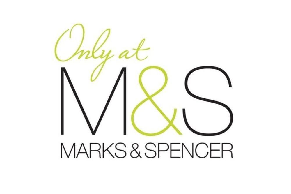 Παναθηναϊκός: Τα Marks & Spencer Ελλάδας Χορηγός Επίσημης Ένδυσης