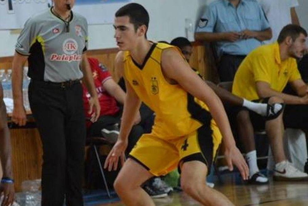 Μποχωρίδης: «Προετοιμασμένοι για όλα»