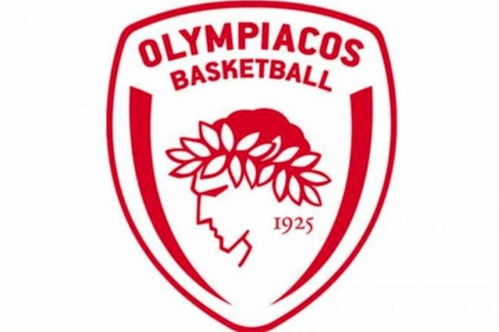 Συνεχίζει τον χαρτοπόλεμο η ΚΑΕ Ολυμπιακός