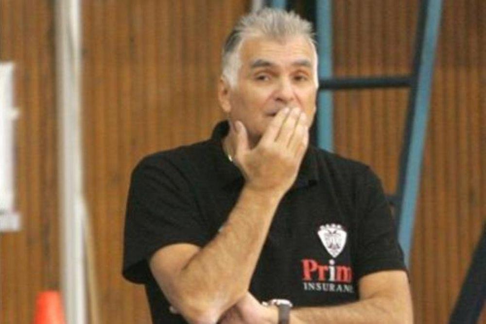 Μαρκόπουλος: «Περίεργο παιχνίδι με Κολοσσό Ρόδου»
