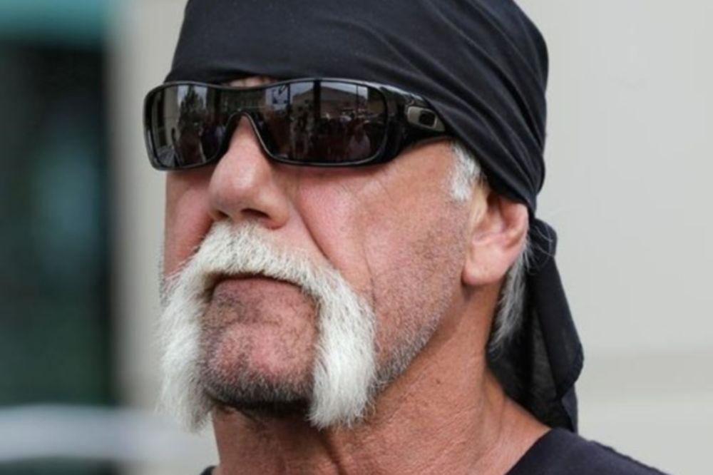 Hulk Hogan: Επαφές με TNA και… WWE